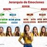 Adela_Amado_Emociones