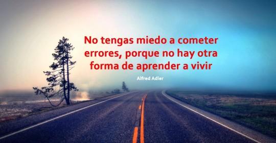 Aprender a Vivir_Adela_Amado
