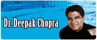 Banner_Chopra_2