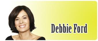 Banner_Debbie_Ford