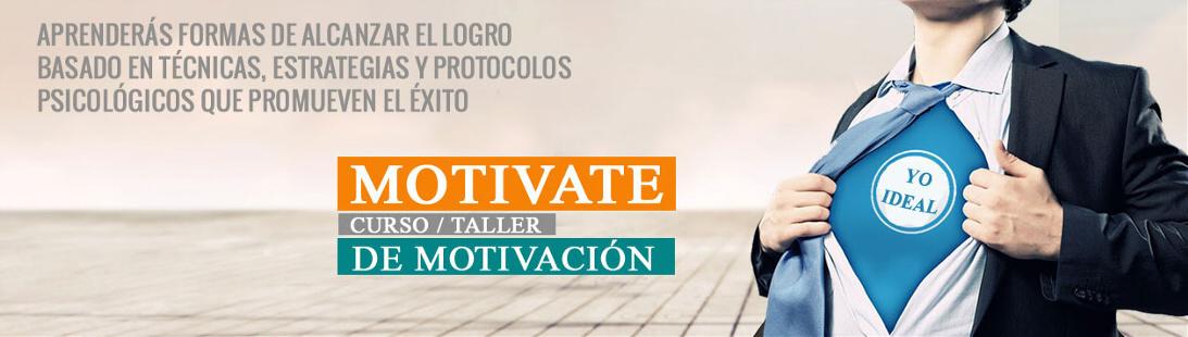 Curso_motivacion