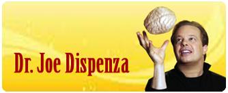 Dispenza_redondo_1-2