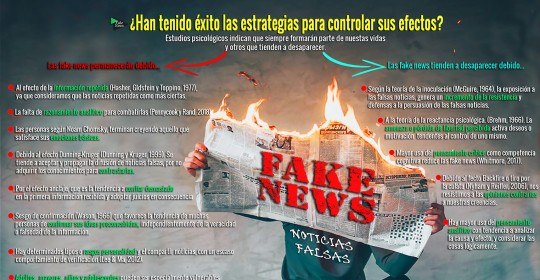 Fake_News_Adela_Amado_web