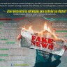Fake_News_Adela_Amado_web