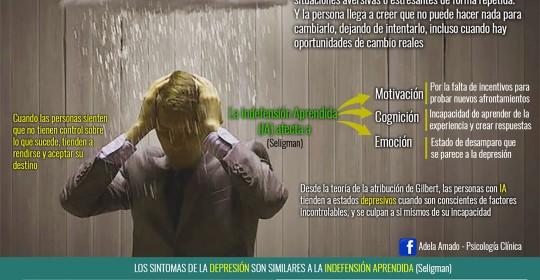 Indefensión_Aprendida_Adela_Amado_2