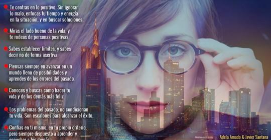 Inteligencia_Emocional_Adela_Amado_web