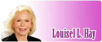 Louisel L
