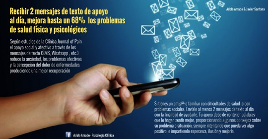Mensajes_Texto_Adela_Amado