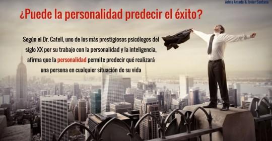 Personalidad_portada