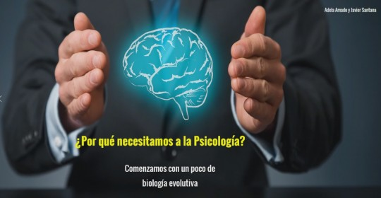 Por qué necesitamos a la Psicología_2