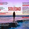 Soledad_Adela_Amado_web