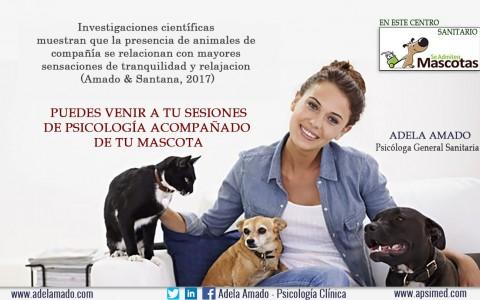 animales_se_admiten_Adela_Amado_6