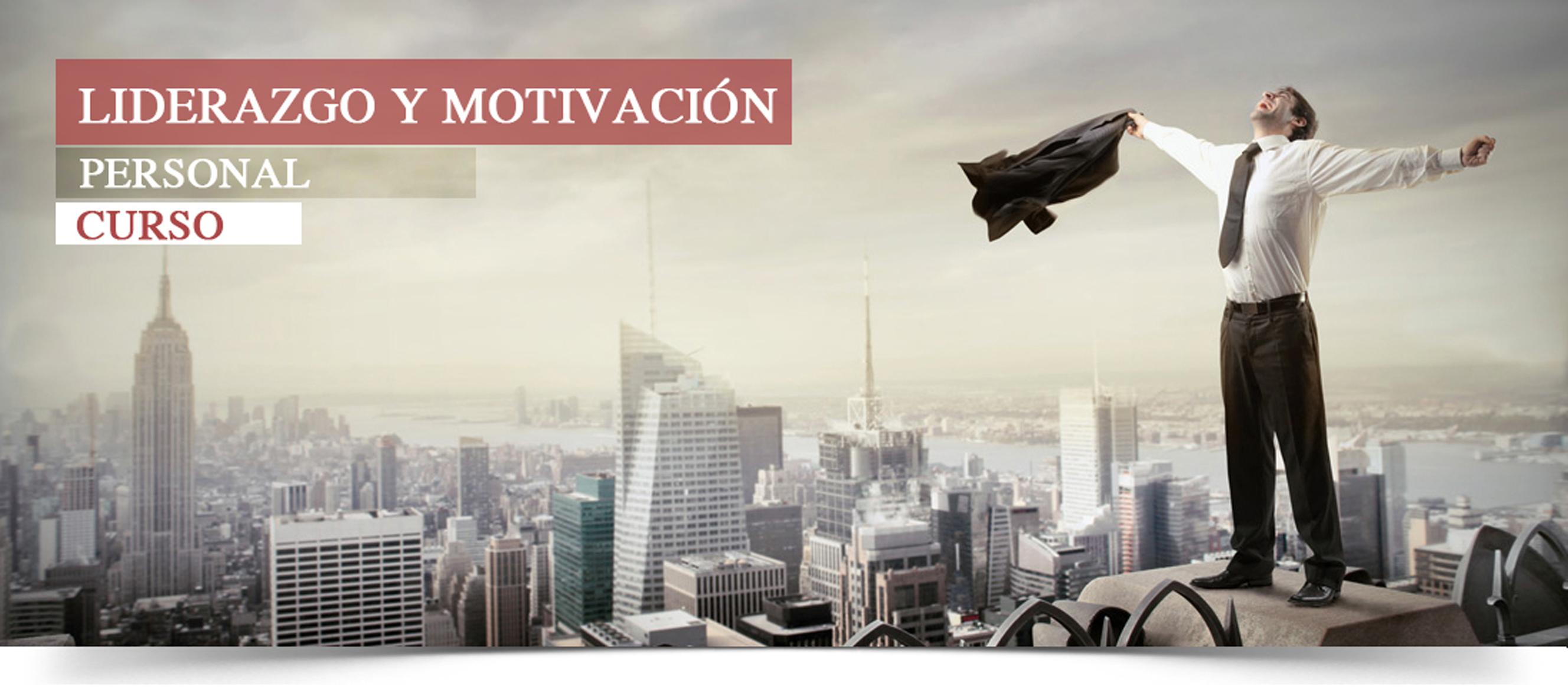 curso_liderazgo_motivación_SOMBRA_2