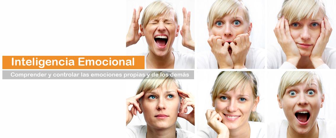 inteligencia_emocional_1