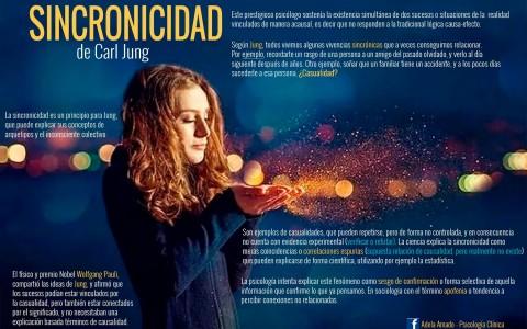 sincronicidad_1