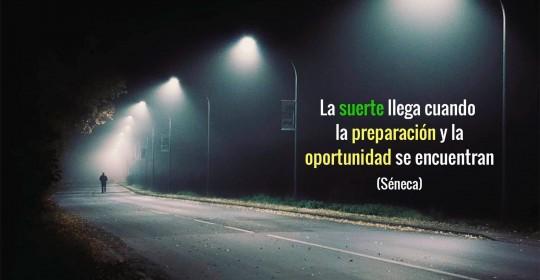 suerte_preparación