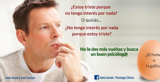 tristeza_adela_amado_2