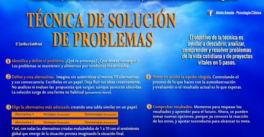 Adela_Amado_solución_problemas