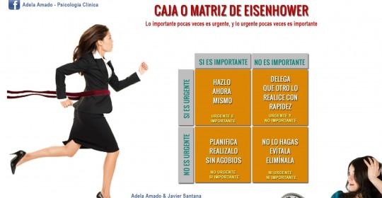 diferencia_urgente_importante_adela_amado