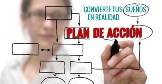 plan_de_acción_3