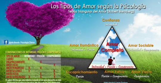 Amor_Completo