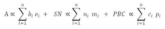 ecuacion01